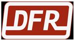 DFR agence commerciale Nantes Rennes - Tél : 02 40 59 11 02